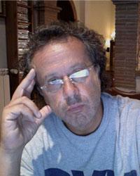 Dr. Scorretti