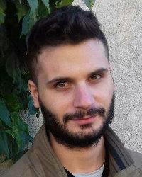 Foto del Dr. Natale Vincenzo Maiorana