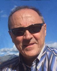 Dr. Nicola Di Fiore