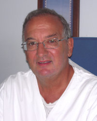Dr. Natale Sacca'
