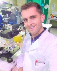 Dr. Borsani