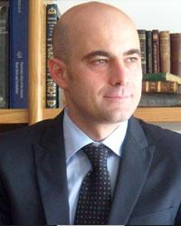 p.perrini