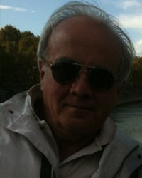 Prof. Paolo Campioni