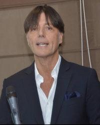 Foto del Dr. Paolo Fancello