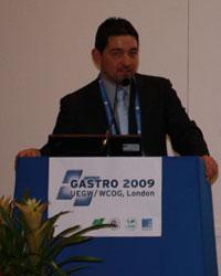 Dr. Paolo Montalto