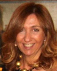 Foto della Dr.ssa Patrizia Somma
