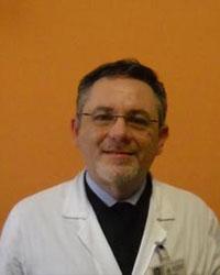 Dr. Patrizio Schinco