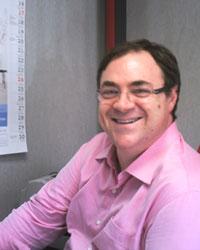 Prof. Pierpaolo Cavallo