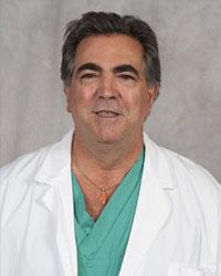 Dr. Piero Serroni