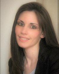 Foto della Dr.ssa Raffaella Dibiase