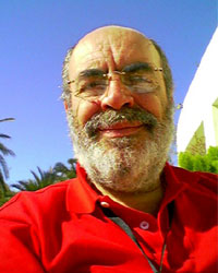 Dr. Roberto Majonchi