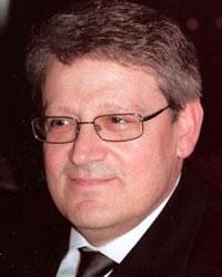 Dr. Roberto Sori