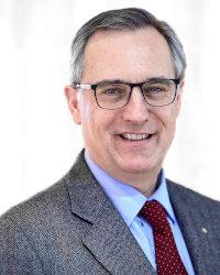 Dr. Rodolfo Rivera
