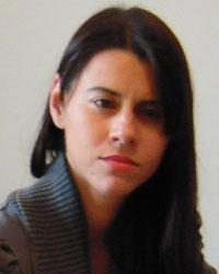 Foto della Dr. Rosalba Cappa