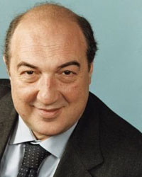 Dr. Silvestro Arbuse