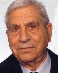 Dr. Sebastiano Carpinteri