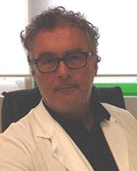 Foto del Dr. Stefano Zeminian