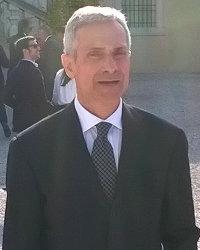scipionev