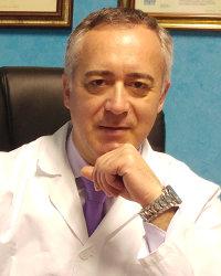 Dr. Marcolongo