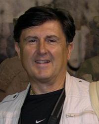 Dr. Stefano Guidotti