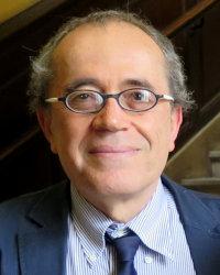 Dr. Domenico Trotta