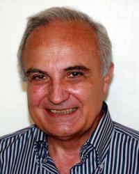 Dr. Vito Antonio Tomasicchio