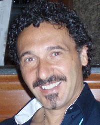 Dr. Vincenzo Cifarelli