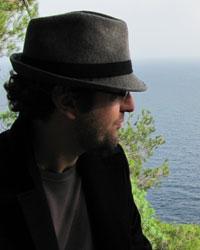 Foto del Dr. Vito Lupo