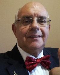 Dr. Vittorio Barone