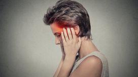 acufeni fischio orecchie