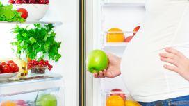 Alimentazione equilibrata e sana