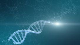 alzheimer prevenzione genomica
