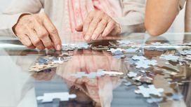alzheimer prevenzione memoria
