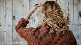 apparato cutaneo capelli