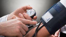 Cause dell'ipertensione: lo stress