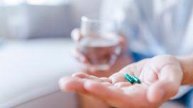 Cistite cura antibiotici