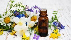 Cistite cure naturali