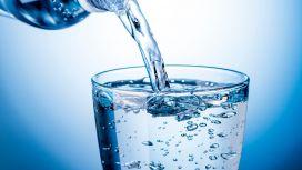 Cistite rimedi acqua