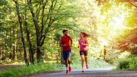colesterolo attivita fisica
