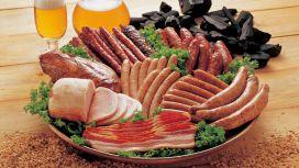 consumo carne longevita