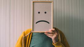 cura del disturbo bipolare