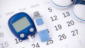 diabete gestazionale esami