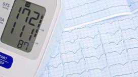 Diagnosi ipertensione arteriosa