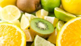 dieta benessere vitamine