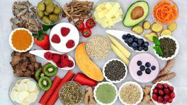 dieta colon irritabile
