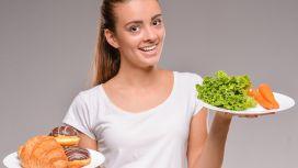 dieta equilibrio zuccheri grassi