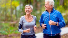 dieta mediterranea anti invecchiamento