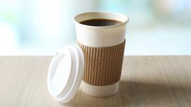dieta reflusso caffe