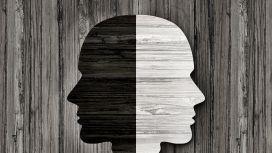 disturbo bipolare fasi sintomi