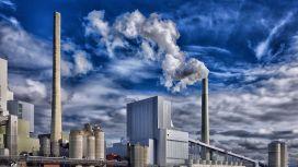 Gli effetti dell'inquinamento dell'aria